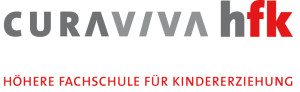 logo_curaviva_hfk_2f