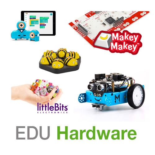 EDU_Hardware