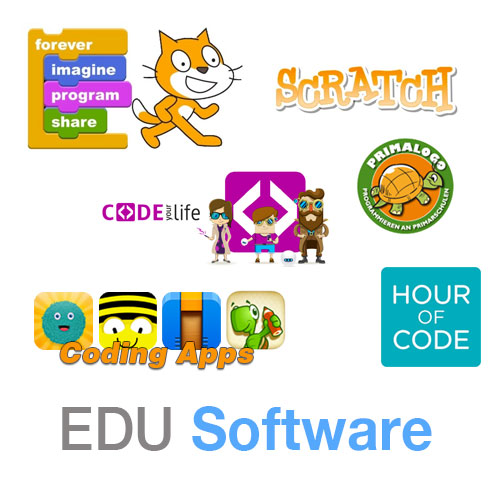 EDU_Software