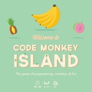 code_monkey_island-300x300