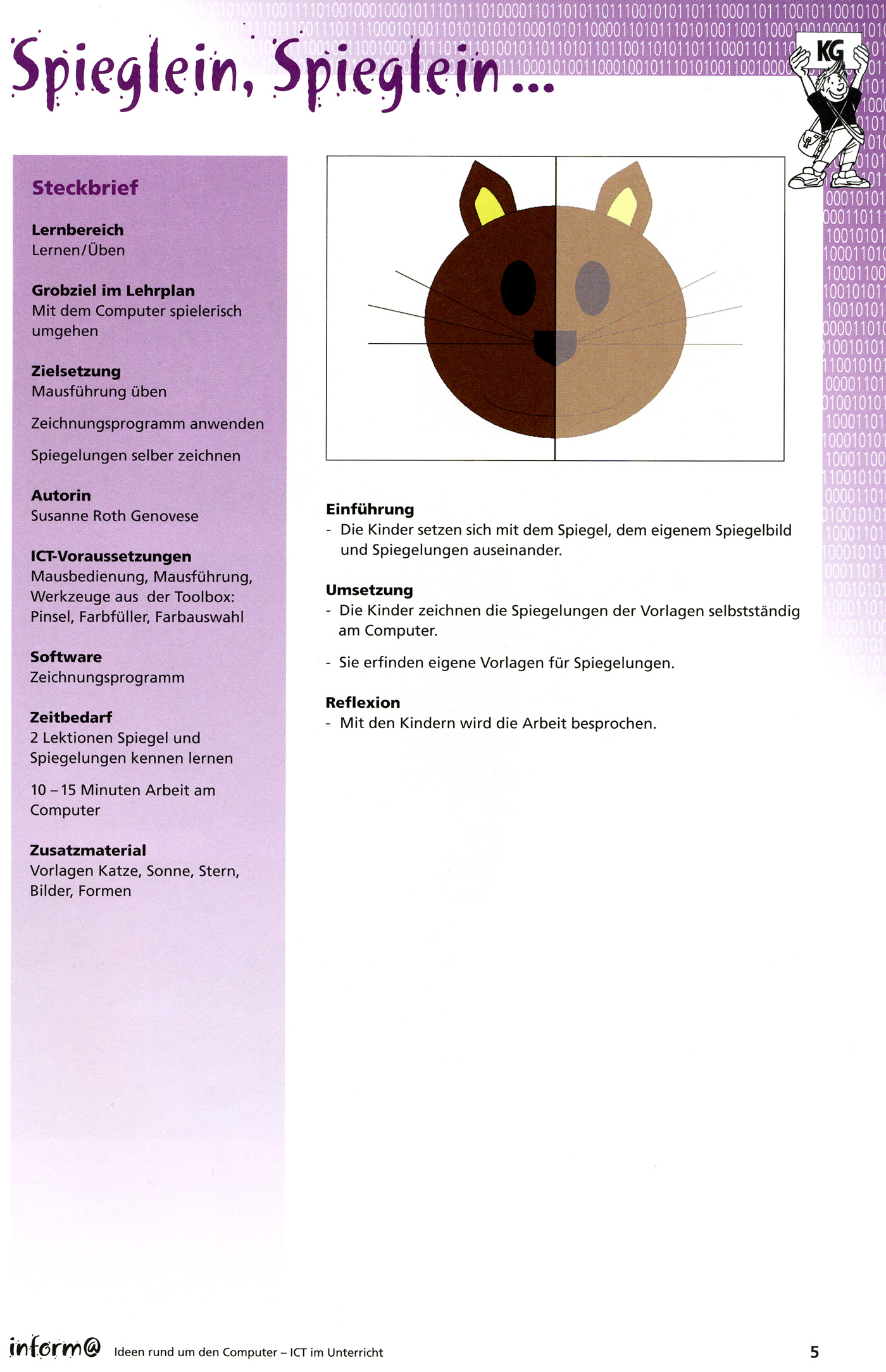 Großzügig Lehrplan Vorlage College Galerie - Entry Level Resume ...
