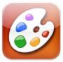 Brus_app-icon