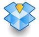 Dropbo_Icon1