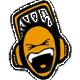 OcenAudio-logo
