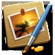 pixelm_icon