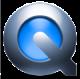 quicktic