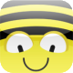 icon-beebot