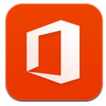 Office-Mobile-for-iOS-app-icon-small