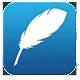 maxjournal-logo