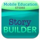 story builder icon
