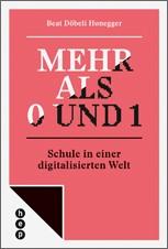 mehal0und1