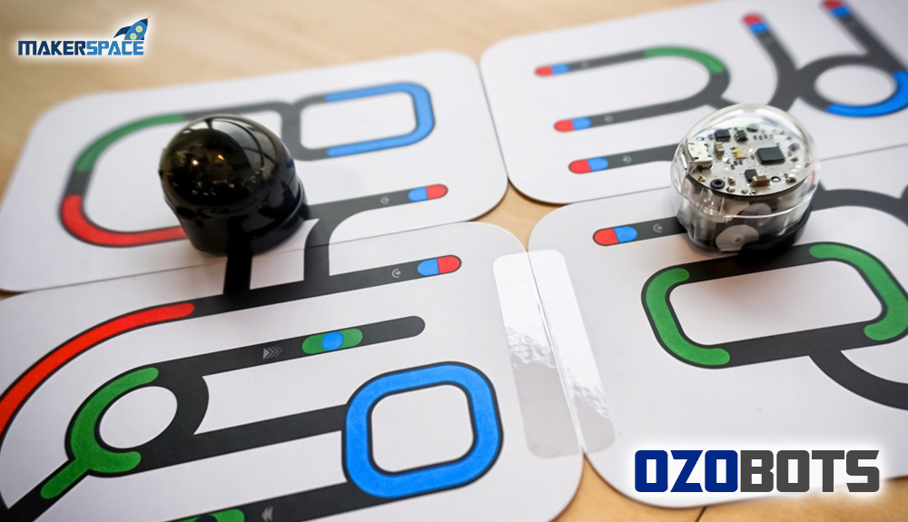 ozo_bots