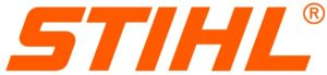 STIHL_Logo_farbig_gr