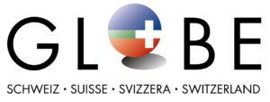 GLOBE logo copy